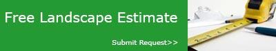 Free Landscape Estimate